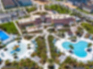 SolaraResort1.jpg