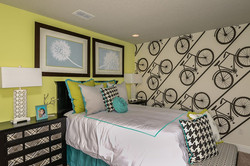 beaumontbedroom2
