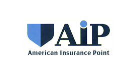 AIP American Insurance