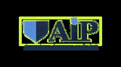 AIP American Insurance