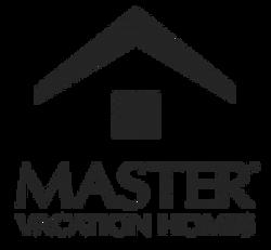 Master Vacation Homes