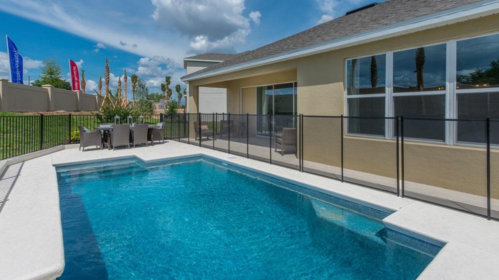 Crestview_St_Thomas_11-pool