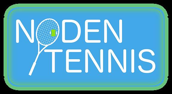 Tennis Iver - Logo
