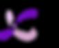 Ux Dance Studios Logo