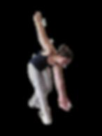 Ballet Classes Uxbridge Picture Dancer
