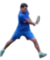 Tennis Iver - Coaching