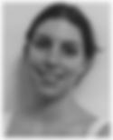Pilates Uxbridge - Teacher