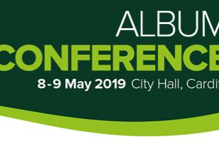 ALBUM Conference 2019