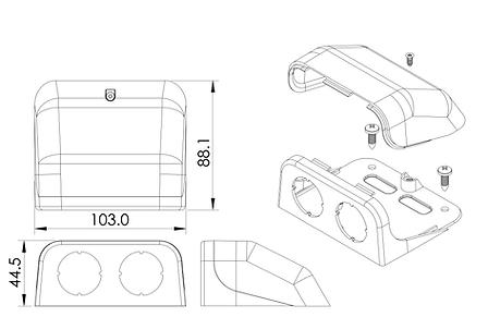USB-TPOD Assembly.PNG