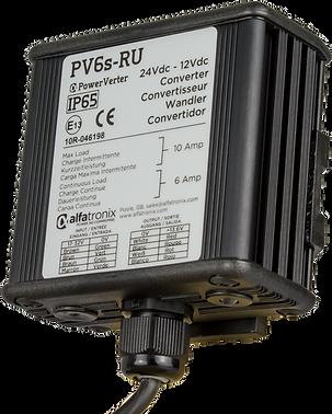 PV6s-RU