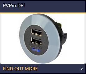 PVPro-DFf