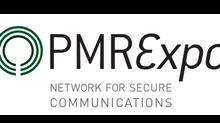 PMRExpo 2018 - Cologne