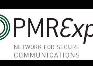 PMRExpo 2019 - Cologne
