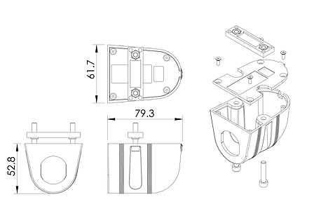 USB-POD Assembly.PNG