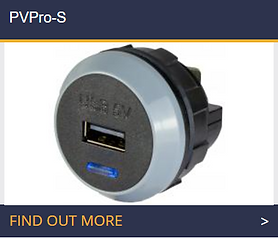 PVPro-S