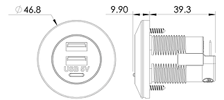 PV65R-DFf Assembly.PNG