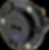 PVPro-SFf fitting