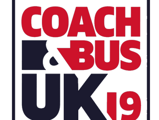 Coach & Bus UK 2019
