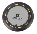 AL3-V automotive wireless charger