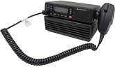 Motorola TLK150