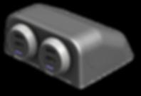 USB-TPod colour assembly.png