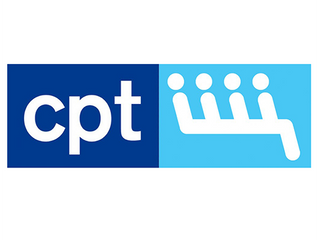 The CPT Coaching Conference