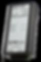DDi24-24 108