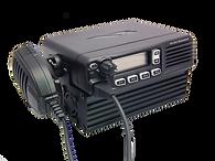 Vertex-VX-4500.png