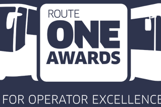 Alfatronix is sponsoring the routeone awards