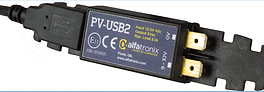 PV-USB2