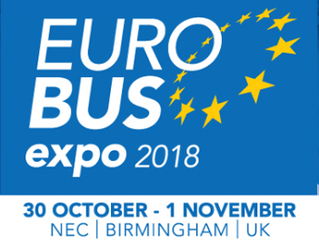 EuroBus Expo 2018