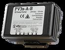 PV3s-A-B