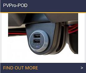 PVPro-POD
