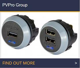 PVPro Group
