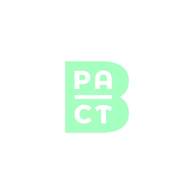 Alternate Logo // green
