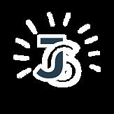 JSIX_IconR.png