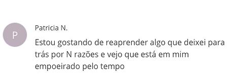 Captura_de_Tela_2020-08-12_às_18.37.47
