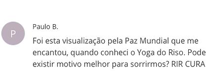 Captura_de_Tela_2020-08-12_às_18.42.41