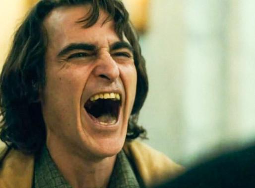 4 risadas que podem prejudicar sua vida