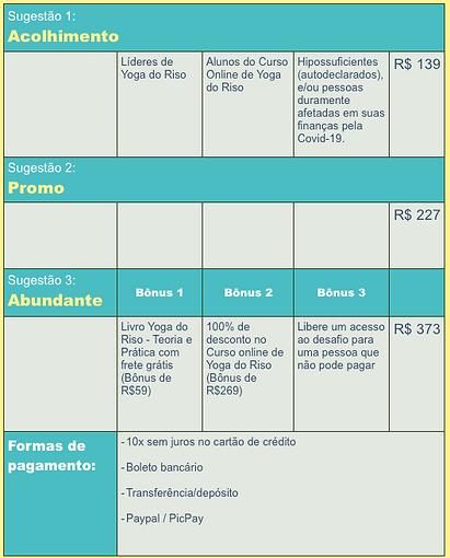 Captura_de_Tela_2020-10-16_às_12.04.27