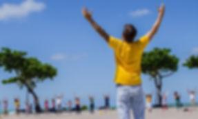yoga do riso formação brasil portugal.jp