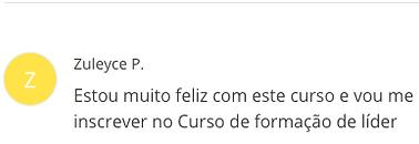 Captura_de_Tela_2020-08-12_às_18.45.16