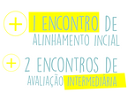00 novo Milagre icons83.png