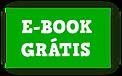 EBOOK GRATIS.png
