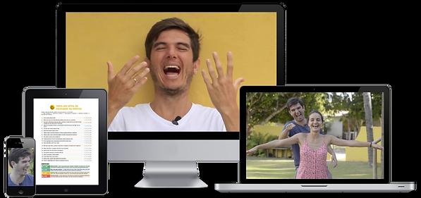 curso online de yoga do riso portugal br