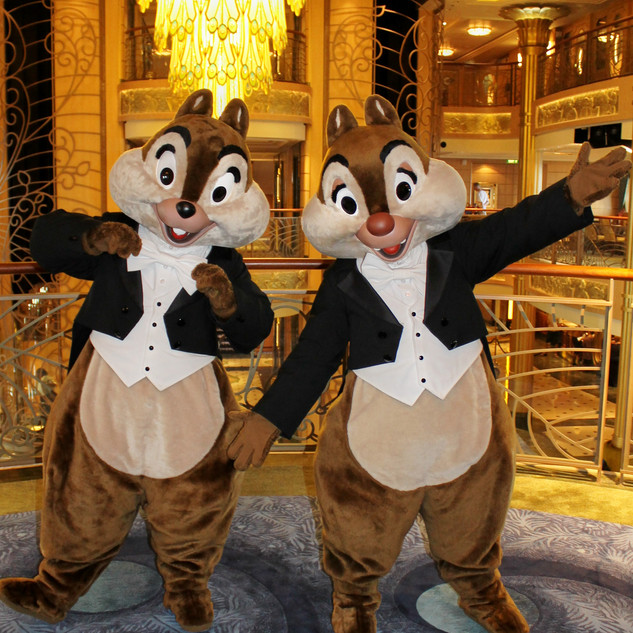 UDCHG FORMAL CHIP DALE FANTASY.jpg