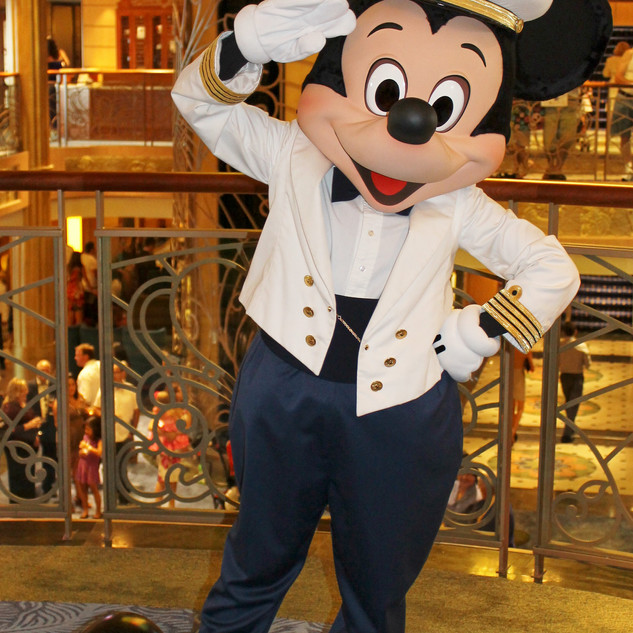 UDCHG FORMAL MICKEY FANTASY.jpg