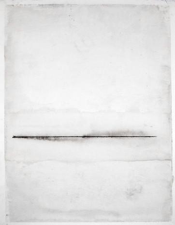 Silence VI