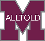 FINAL MHS Alltold logo.png