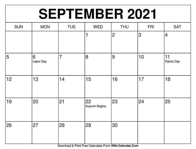 September-2021-Calendar.jpeg